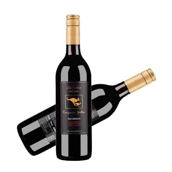 Aplikator etykiet do naklejek na wino Pulpit Rock, aplikator do etykietowania okrągłych butelek