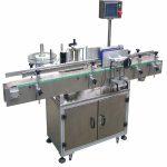 Samoprzylepna maszyna do etykietowania Maszyna do etykietowania 1 kw